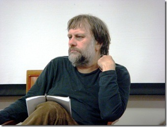 Slavoj_Zizek_in_Liverpool_2