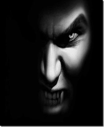 Dark-Evil-41164