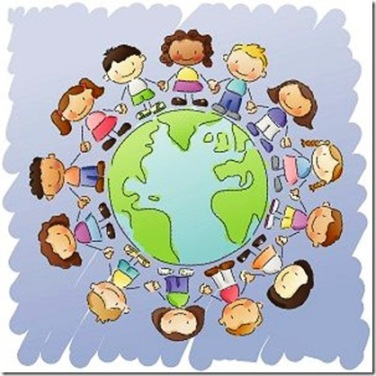 GlobalEntrepreneurshipEducation