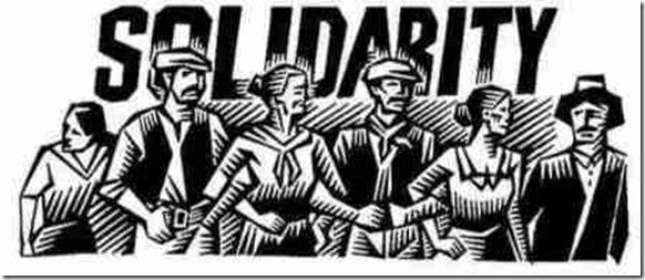 solidarity6