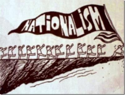 nationalism_20100901083816