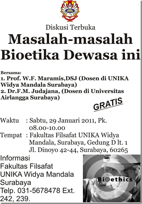 Diskusi-bioetika-11