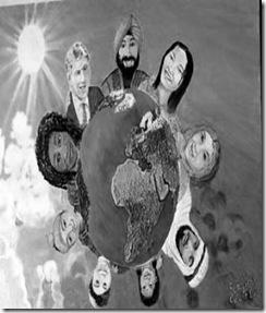 World-Peace[1]