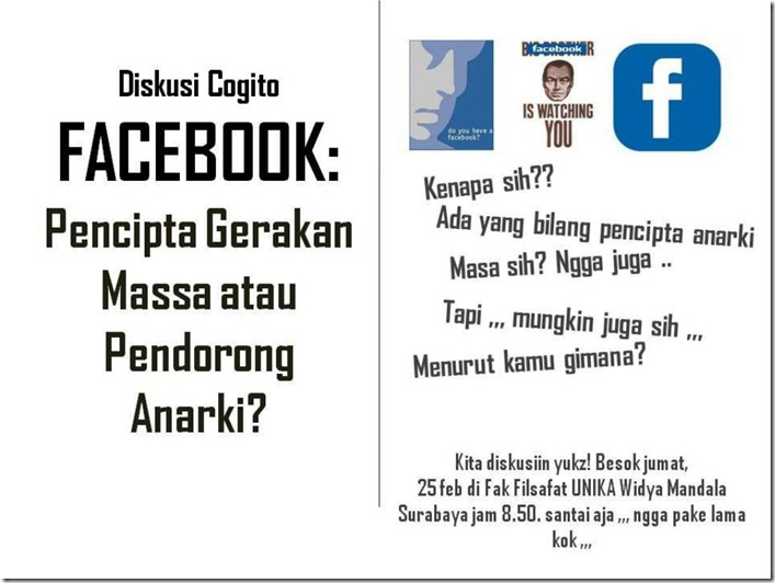diskusi facebook1