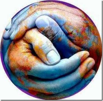 worldpeace2