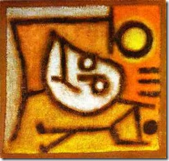 paul-klee-death-and-fire