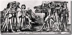 picasso-massacreinkorea1951_www16sanskarcom