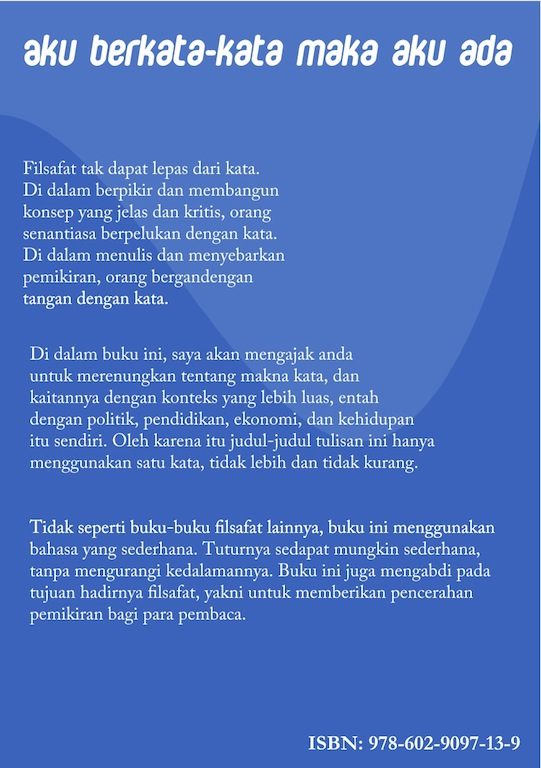 My Blog – Kumpulan Gambar DP BBM, Kumpulan Kata-Kata Bijak/Mutiara