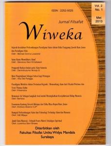 Wiweka 2