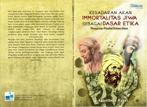 cover immortalitas copy