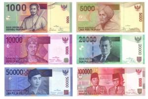 Indonesian_Rupiah_(IDR)_banknotes