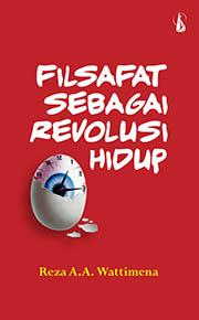 Filsafat revolusi hidup