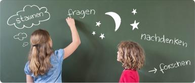 philosophierenmitkindern.de