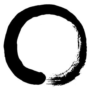 Zen-circle-symbol