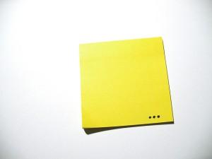 designingsound.org