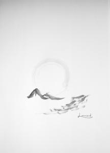 enso_moon