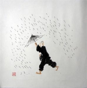 Raining_1024x1024
