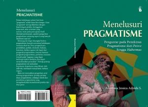 COVER Pragmatisme_a
