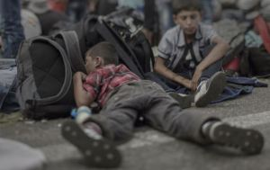 hearbreaking-pictures-of-syrian-refugee-kids