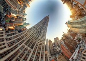 Alternate-Perspectives-ESB-Slavin-671x479