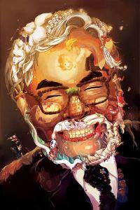 7340723_happy-75th-birthday-hayao-miyazaki_tfe704e5c