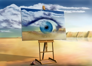 salvador-dali-surrealism-5