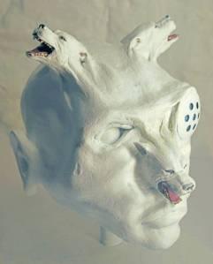 Wolf-Man_art