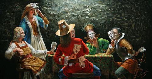 art,illustration,painting,surrealism-a22a4fc9ad95bea443970f085264c07e_h