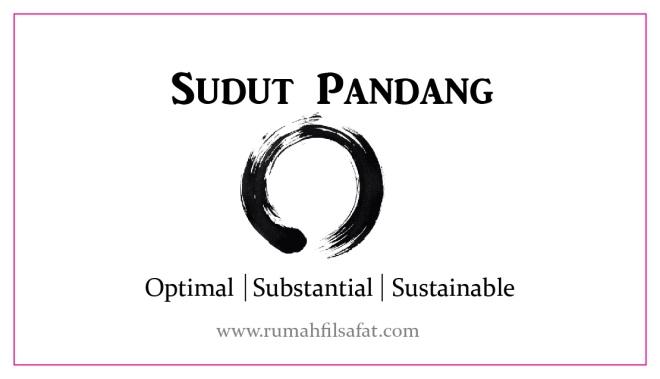 SudutPandang_NC-03