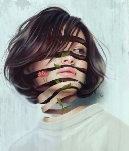Art by Aykut Aydoğdu